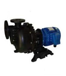 LD SD SL  系列自吸式耐酸鹼化工泵浦