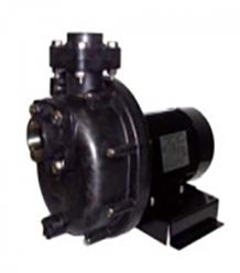 省电高效率自吸式PSPZ系列海水用泵浦