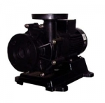 PMD/PMH系列無軸封耐酸鹼化工泵浦