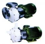 安徽自吸式MT系列無軸封耐酸鹼化工泵浦