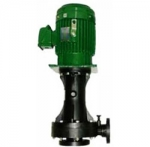 TDA 直立式可空轉化工泵浦