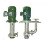 安徽金属制可空转型直立式泵浦