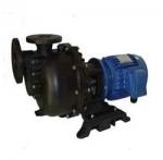 LD/SD/SL系列自吸式耐酸碱化工泵浦