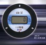 安徽数位式压力表DPS-75