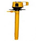 LUTZ MI4/MA手提式电动/气动桶装泵浦
