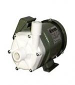 PMD無軸封耐酸鹼化工泵浦