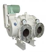 TFM-100 不銹鋼全自動膜渣分離機